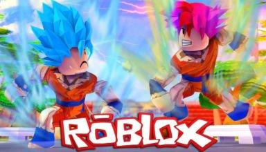 RobloxPC